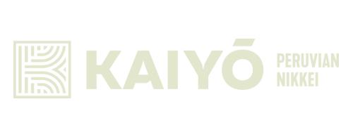 kaiyo-logo.png