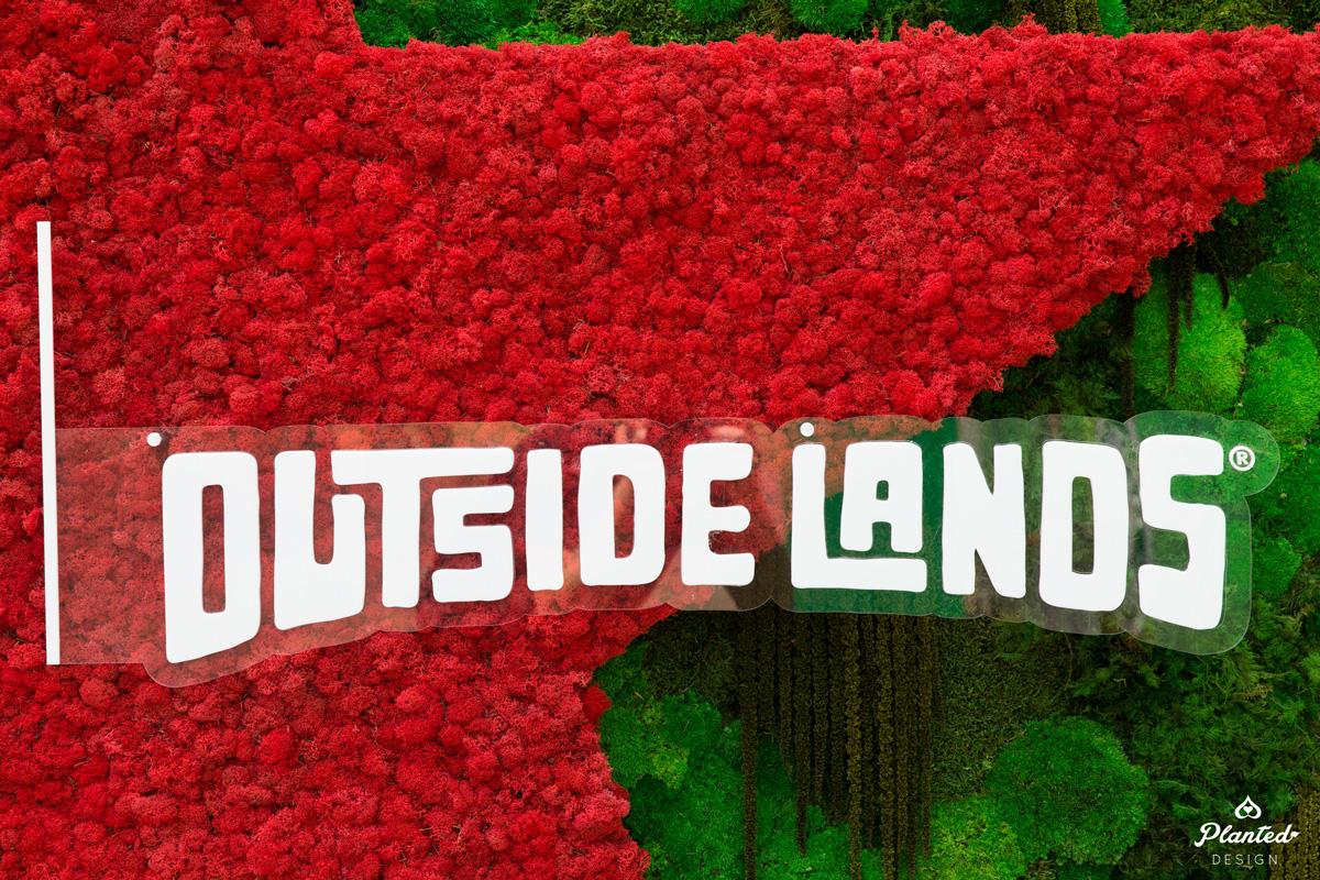 Planted_Design_Heineken_Outside_Lands_Moss_Living_Wall_Step_And_Repeat_San_Francisco_Rental_Backdrop_5316.jpg