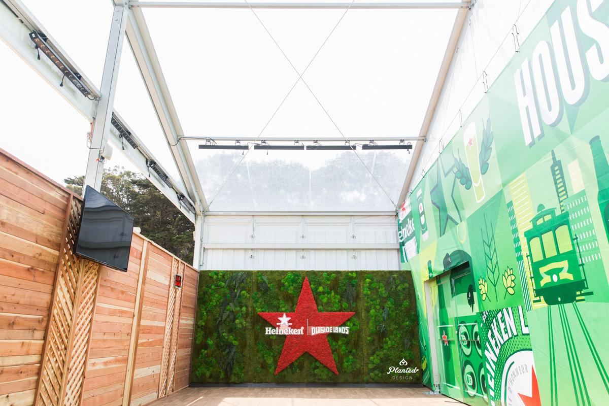 Planted_Design_Heineken_Outside_Lands_Moss_Living_Wall_Step_And_Repeat_San_Francisco_Rental_Backdrop_5312.jpg