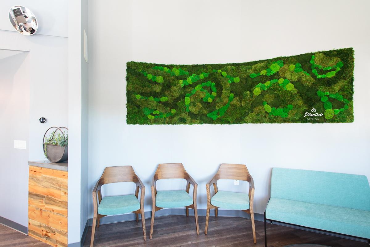 PlantedDesign_Landmark_Dental_MossWall_Santa_Cruz_California_Reception_8709.jpg
