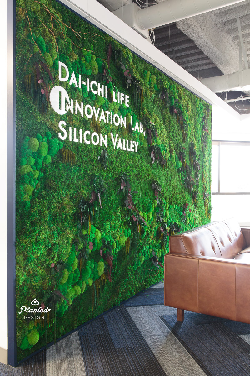 PlantedDesign_Dai_Ichi_Life_Innovation_Lab_MossWall_Sunnyvale_California_Office_8547.jpg