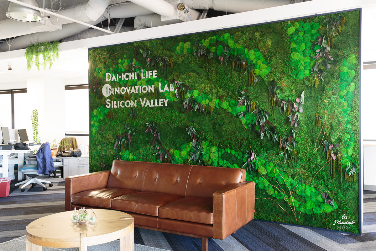PlantedDesign_Dai_Ichi_Life_Innovation_Lab_MossWall_Sunnyvale_California_Office_8544.jpg