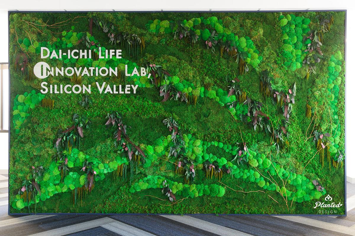 PlantedDesign_Dai_Ichi_Life_Innovation_Lab_MossWall_Sunnyvale_California_Office_8588.jpg