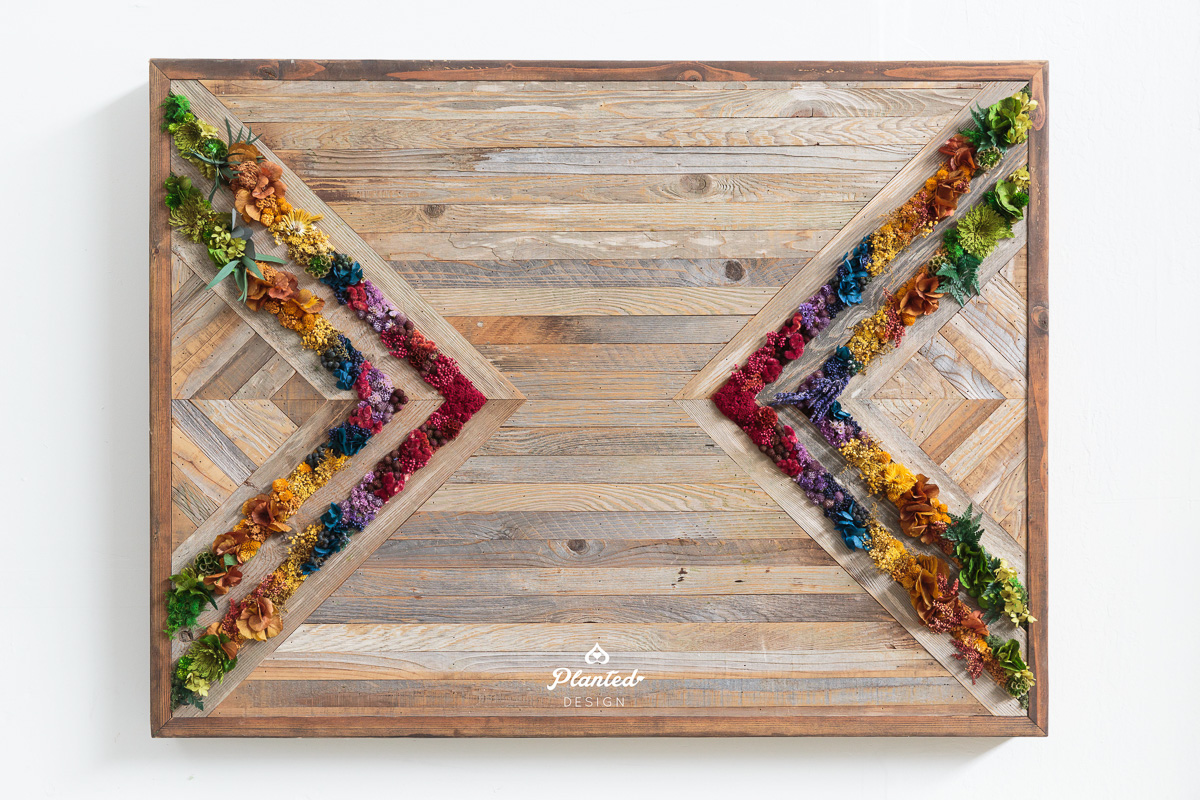 PlantedDesign_large_chevron_California_reclaimed_wood_flowers_8619.jpg