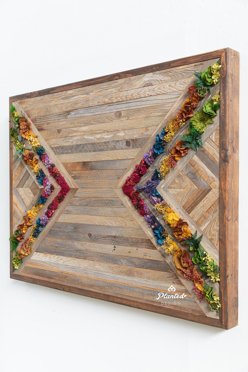 PlantedDesign_large_chevron_California_reclaimed_wood_flowers_8621.jpg