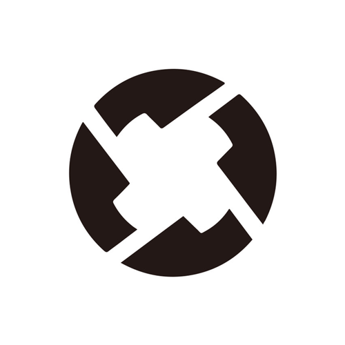 ox-logo.png