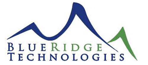 blue-ridge-technologies.png