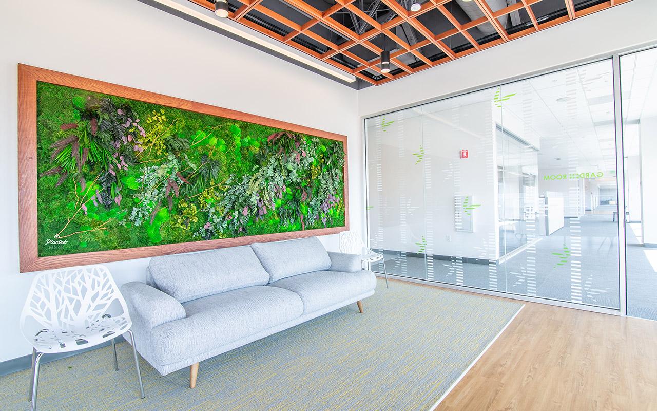 PlantedDesign_Analog Devices_Living_Moss_Walls_Reception_Lobby_Santa_Clara_CA_03.jpg
