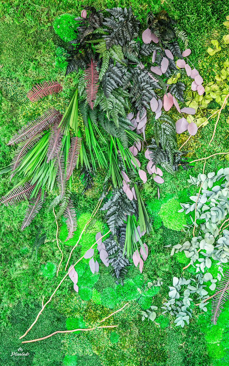 PlantedDesign_Analog Devices_Living_Moss_Walls_Reception_Lobby_Santa_Clara_CA_07.jpg