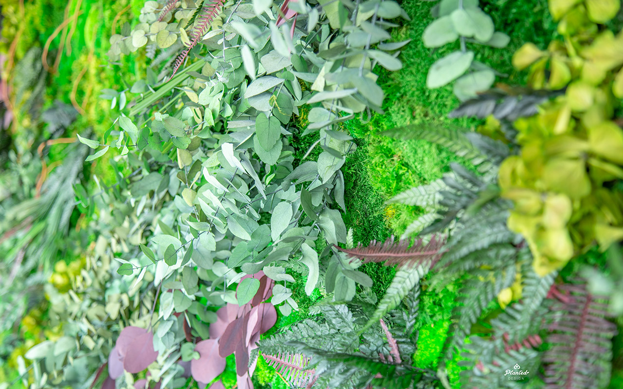 PlantedDesign_Analog Devices_Living_Moss_Walls_Reception_Lobby_Santa_Clara_CA_12.jpg