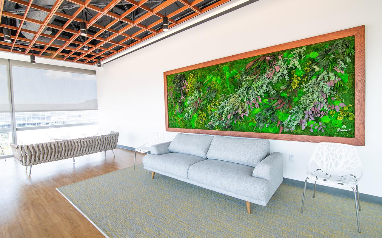 PlantedDesign_Analog Devices_Living_Moss_Walls_Reception_Lobby_Santa_Clara_CA_04.jpg