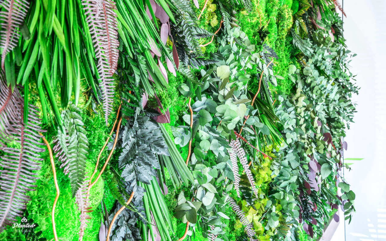 PlantedDesign_Analog Devices_Living_Moss_Walls_Reception_Lobby_Santa_Clara_CA_13.jpg
