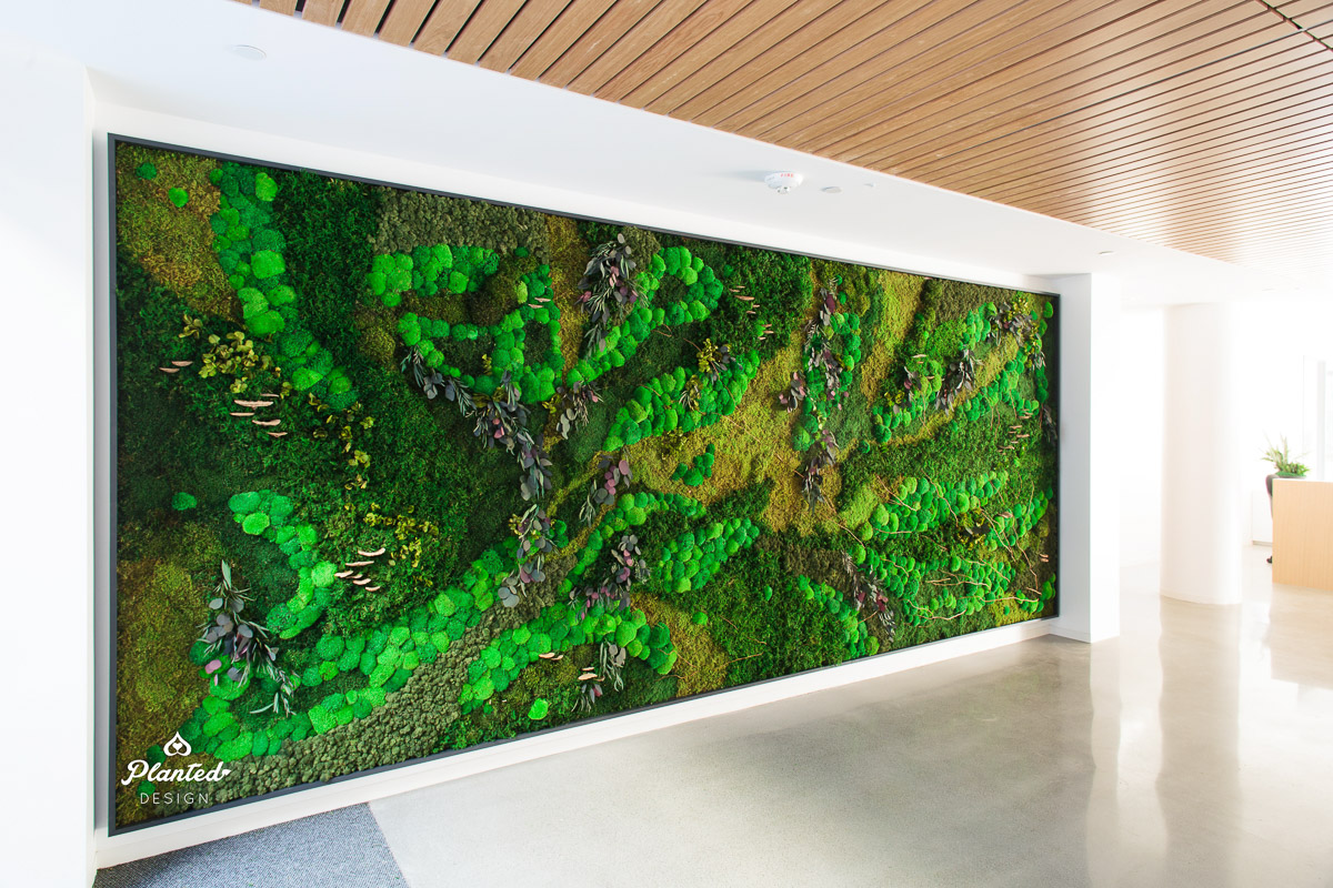 PlantedDesign_MossWall_Apple_Inc_DA02_HayesGroup_Cupertino_California_Lobby_0172.jpg