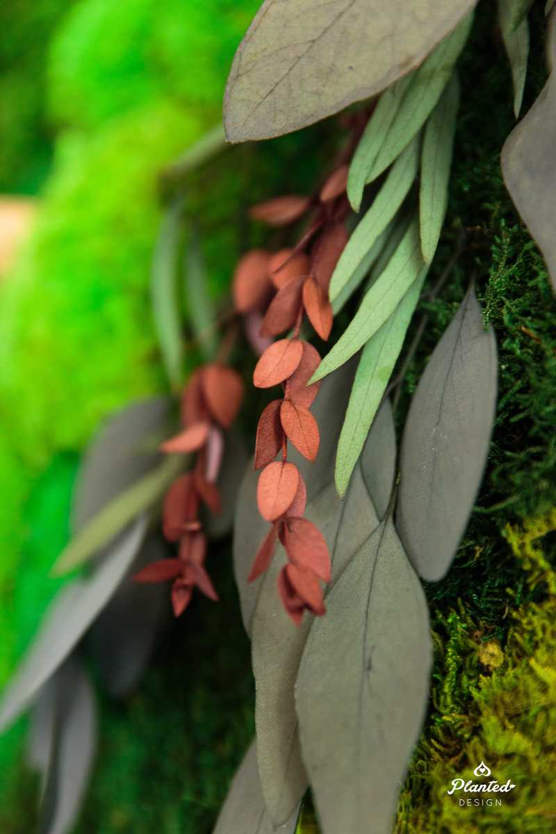PlantedDesign_MossWall_Apple_Inc_DA02_HayesGroup_Cupertino_California_Lobby_0105.jpg