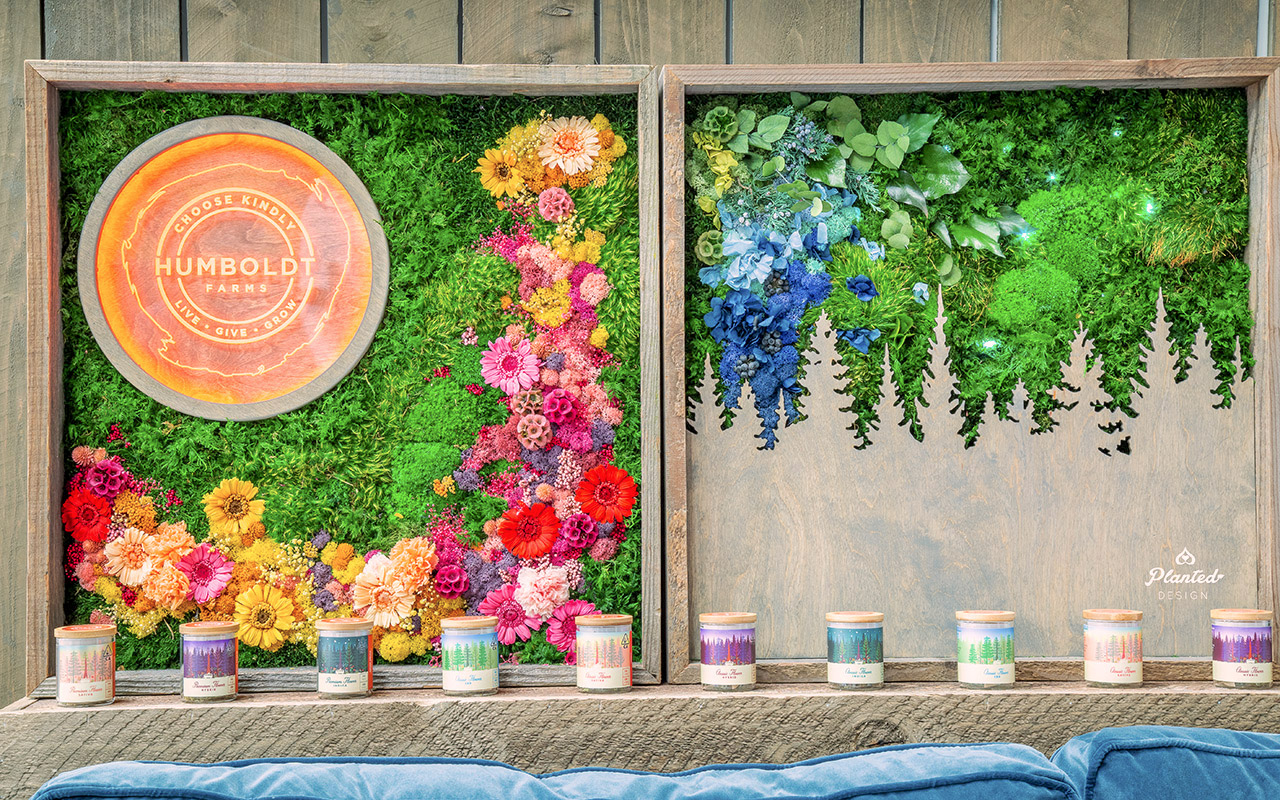 PlantedDesign_Humboldt Farms_Living_Moss_Walls_Rental Walls _ Tradeshow_Lobby_Santa_Rose_CA_Hall Of Flowers_01.jpg