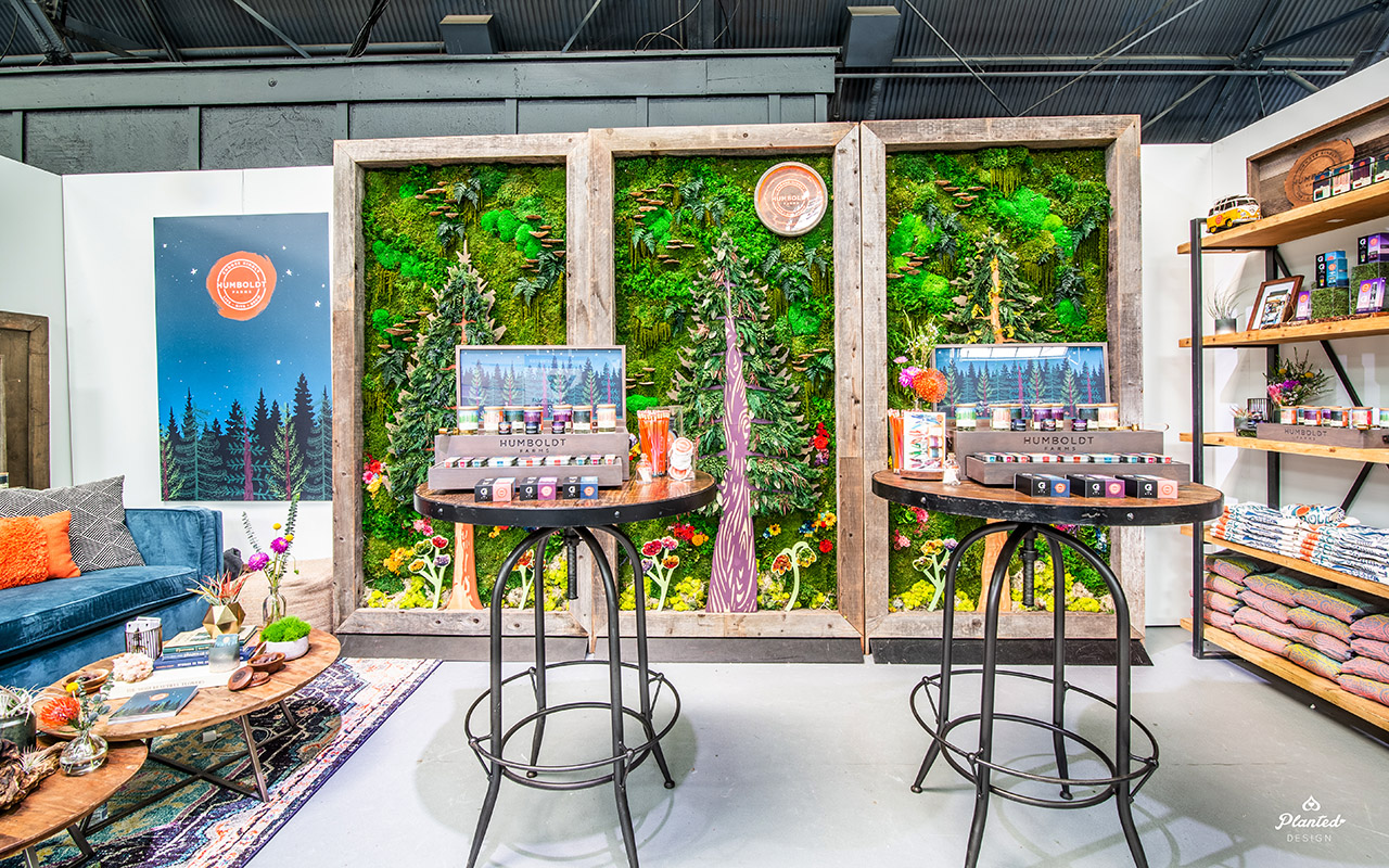 PlantedDesign_Humboldt Farms_Living_Moss_Walls_Rental Walls _ Tradeshow_Lobby_Santa_Rose_CA_Hall Of Flowers_13.jpg