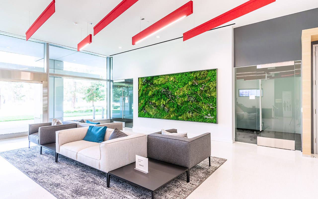 PlantedDesign_Hitachi_Living_Moss_Mushrooms_Plants_Walls_Reception_Lobby_Santa_Clara_California_03.jpg