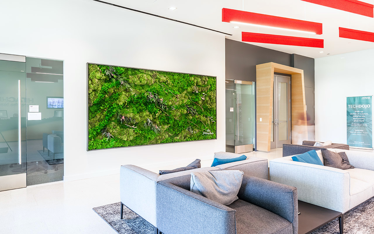 PlantedDesign_Hitachi_Living_Moss_Mushrooms_Plants_Walls_Reception_Lobby_Santa_Clara_California_04.jpg