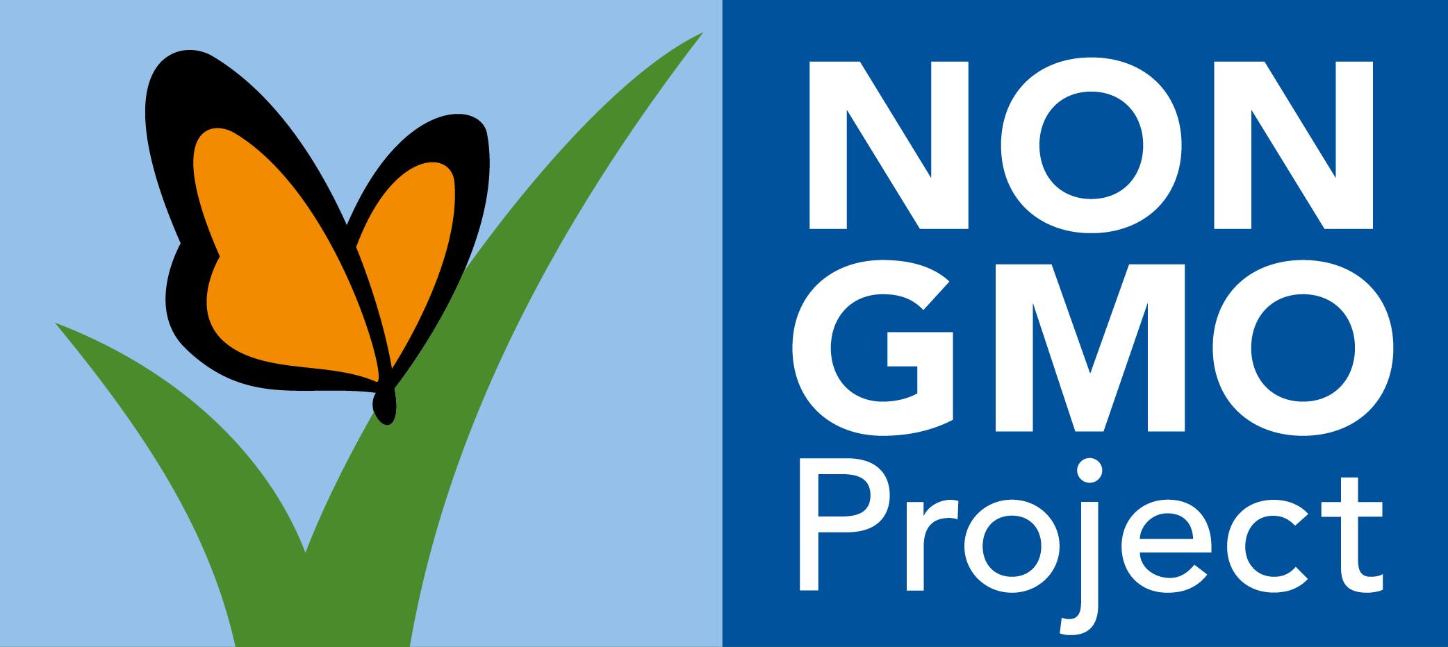 2016-06-29_NGP_web_assets_NGP_web_logo.png