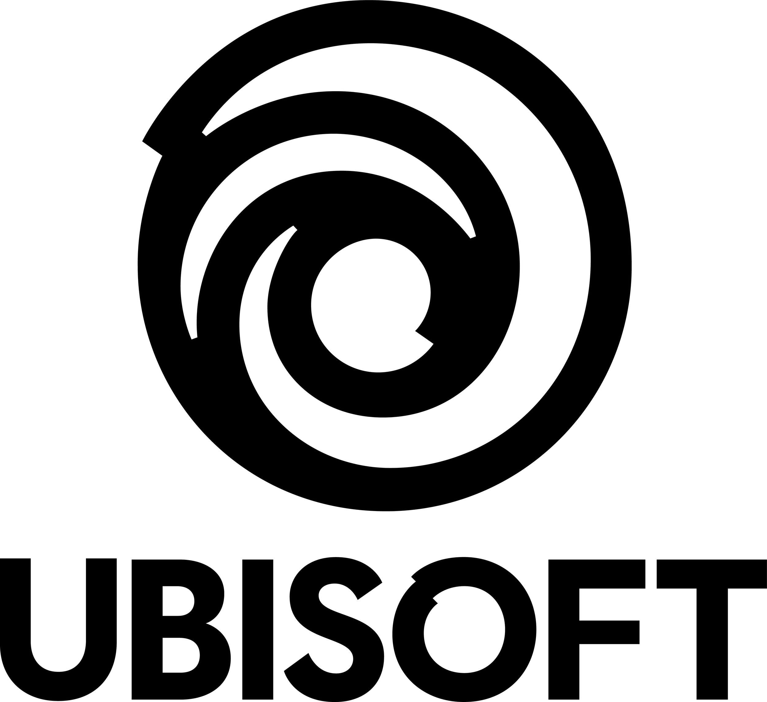 Ubisoft_logo Planted Design Rental Moss Living Plant Wall Conference Trade Show.png
