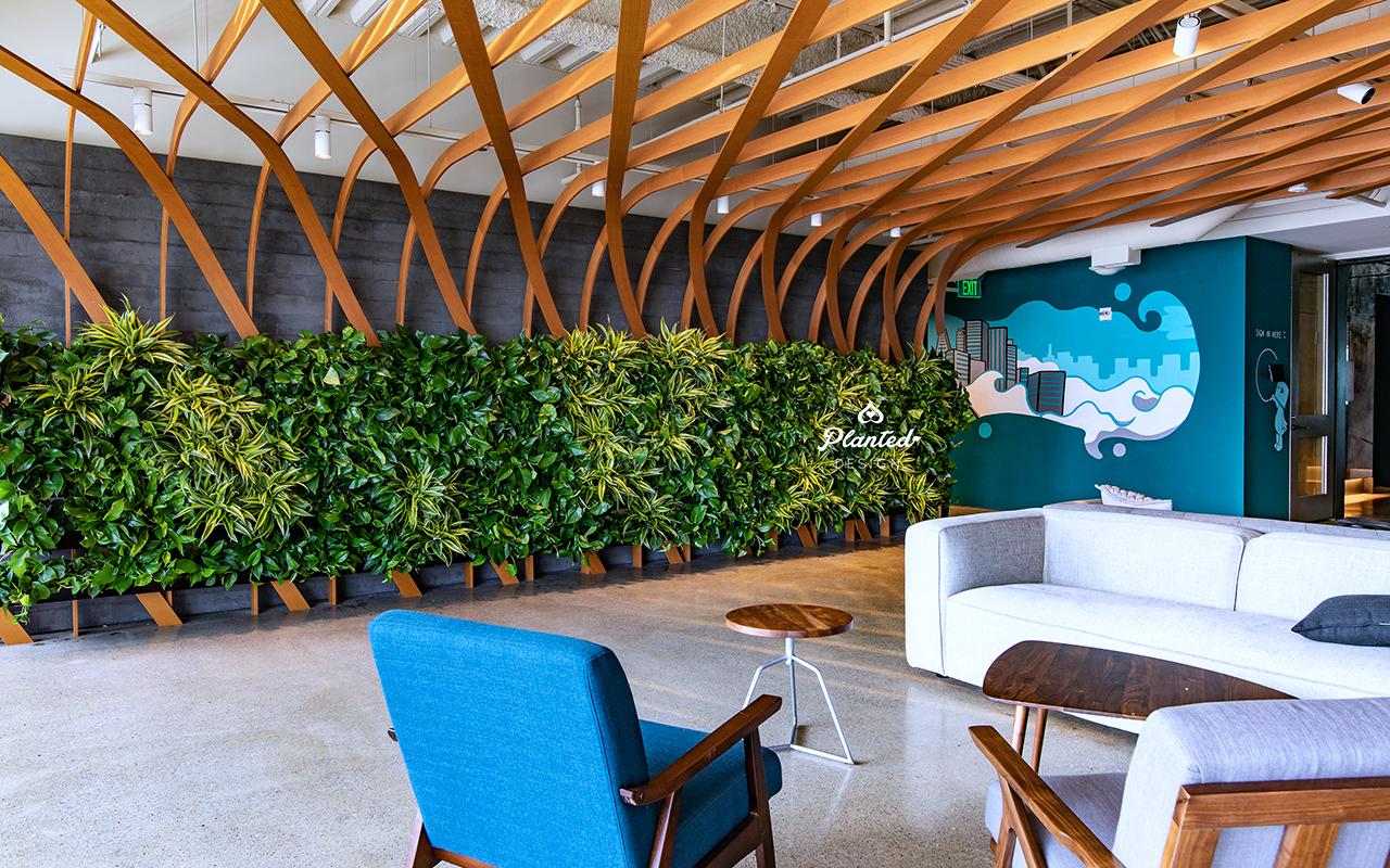 PlantedDesign_Living Wall_VerticalGarden_Synapsefi_SanFrancisco_California00082.jpg