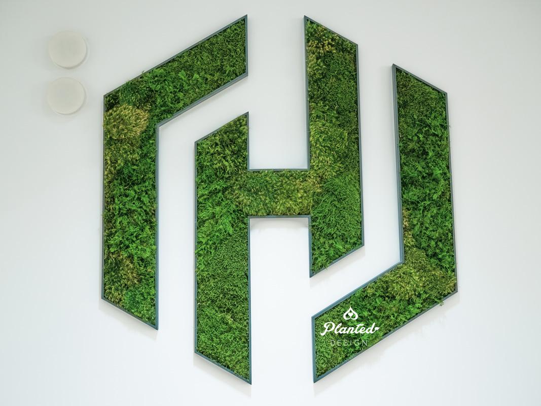 PlantedDesign_MossWall_Hashi_SanFrancisco_California_Office_W5.jpg