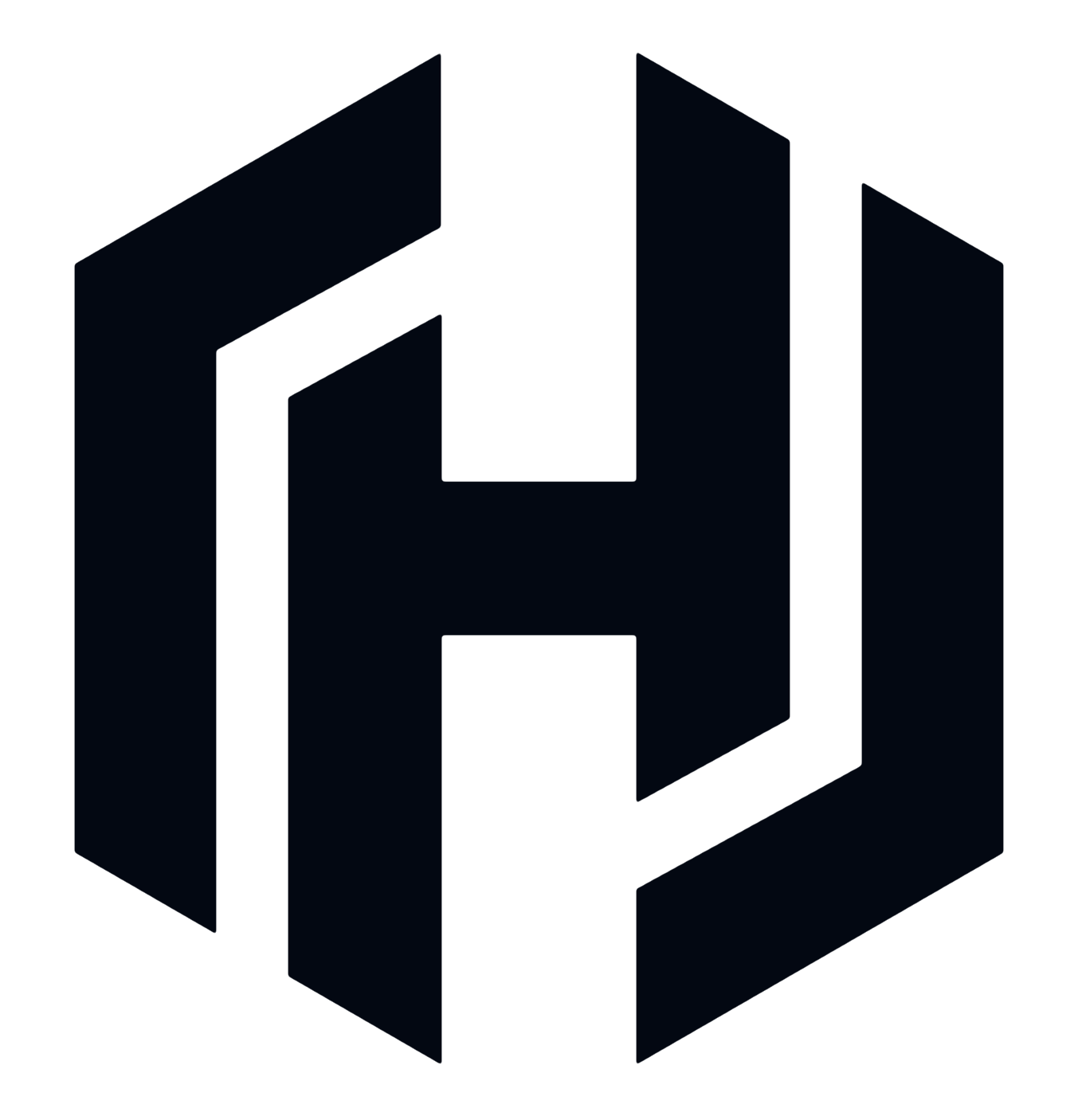 HashiCorp_Logo_no_text-2.png