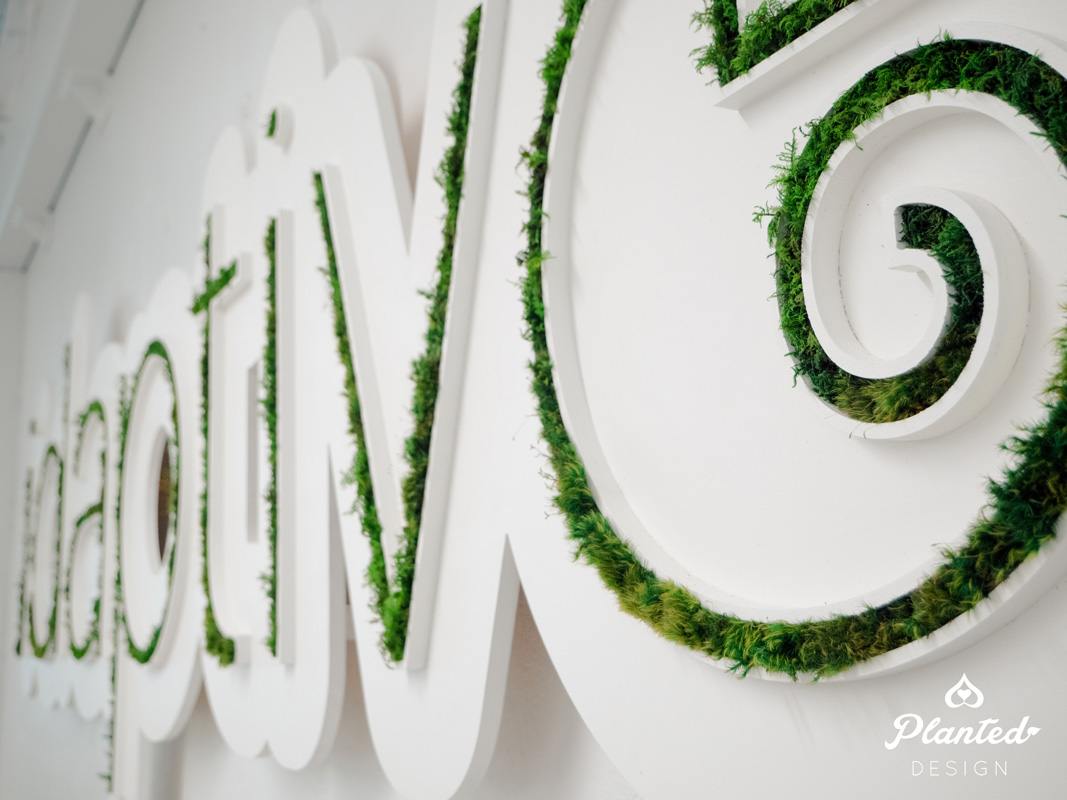 PlantedDesign_MossWall_Idaptive_SantaClara_California_Office-W11.jpg