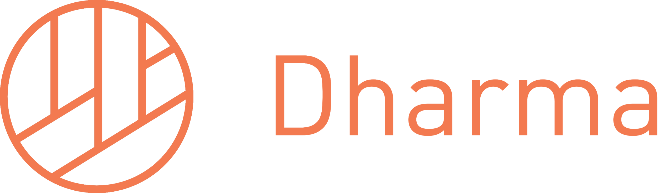 logo-dharma-white-1.png