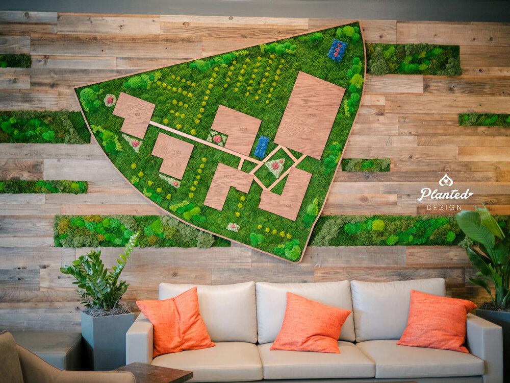 PlantedDesign_MossWalll_Waterfront_Alameda_California_FoodCourt-15.jpg