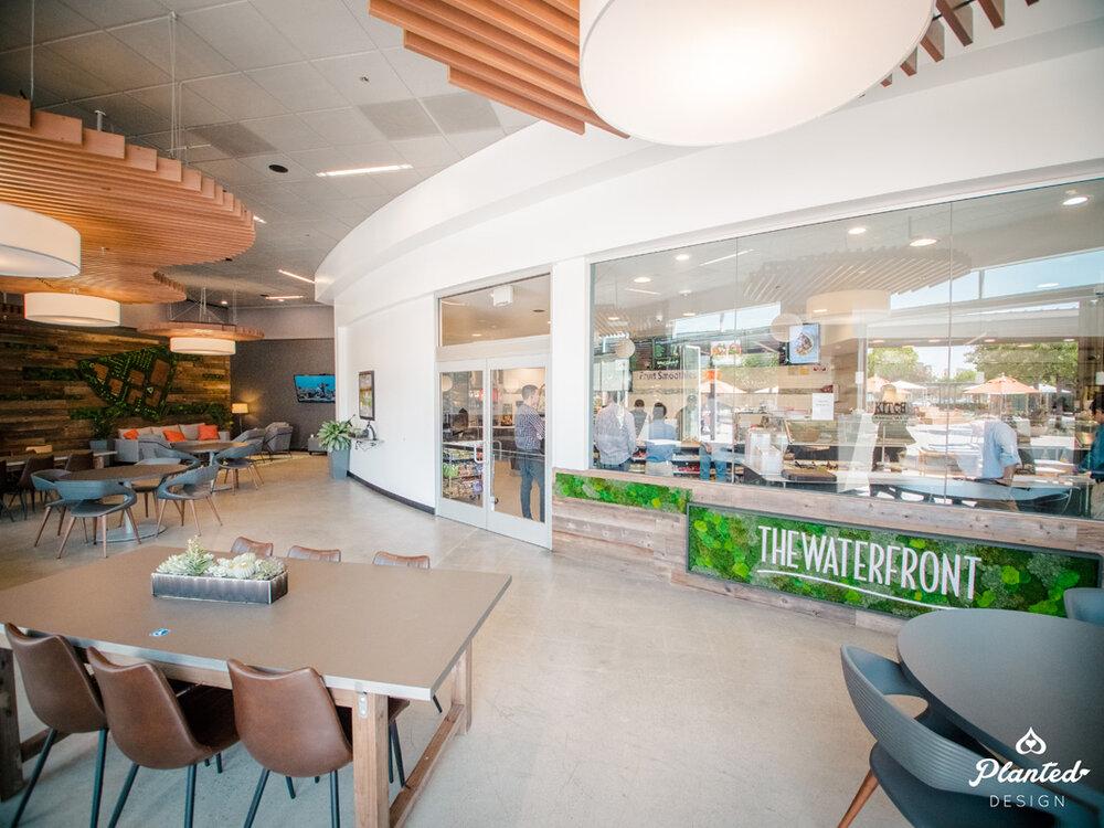 PlantedDesign_MossWalll_Waterfront_Alameda_California_FoodCourt-8.jpg
