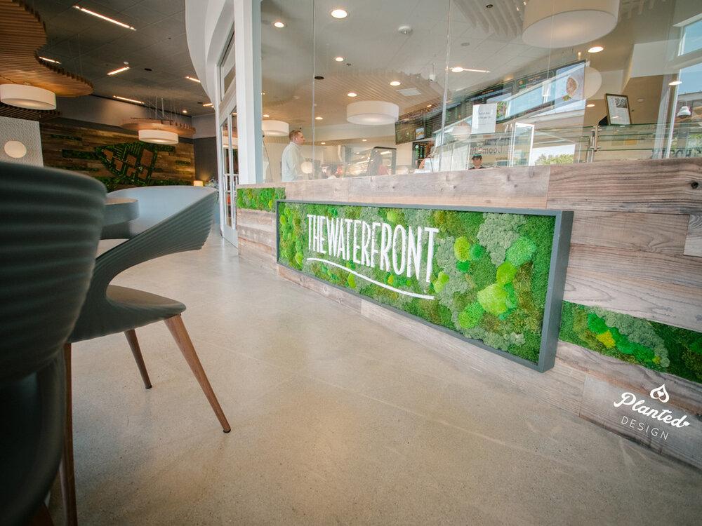 PlantedDesign_MossWalll_Waterfront_Alameda_California_FoodCourt-4.jpg