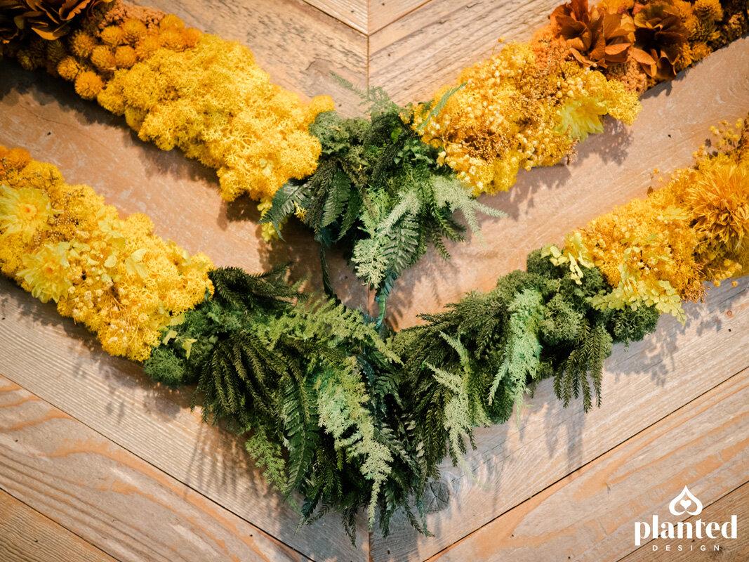 PlantedDesign_MossWalll_RubysCafe_Emeryville_California_Restaurant-6.jpg
