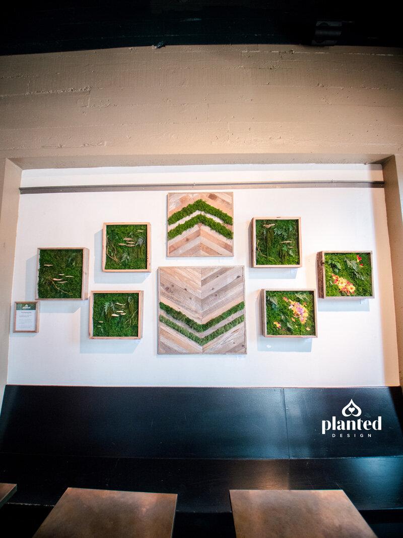 PlantedDesign_MossWalll_RubysCafe_Emeryville_California_Restaurant-13.jpg