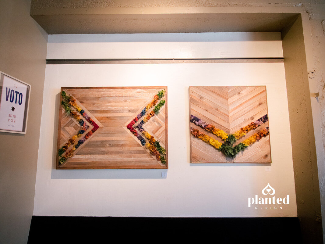 PlantedDesign_MossWalll_RubysCafe_Emeryville_California_Restaurant-11.jpg