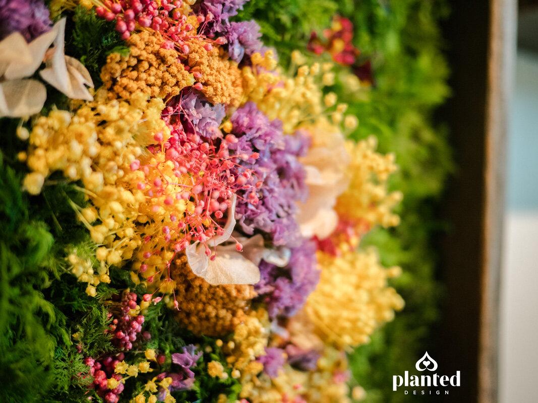 PlantedDesign_MossWalll_RubysCafe_Emeryville_California_Restaurant.jpg
