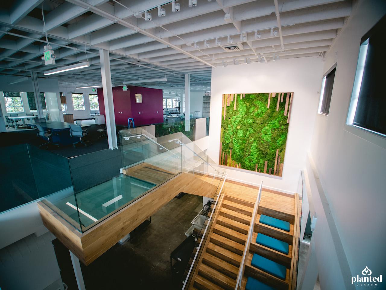 PlantedDesign_MossWall_PerfectDayFoods_Emeryville_California_Office_fixed.jpg