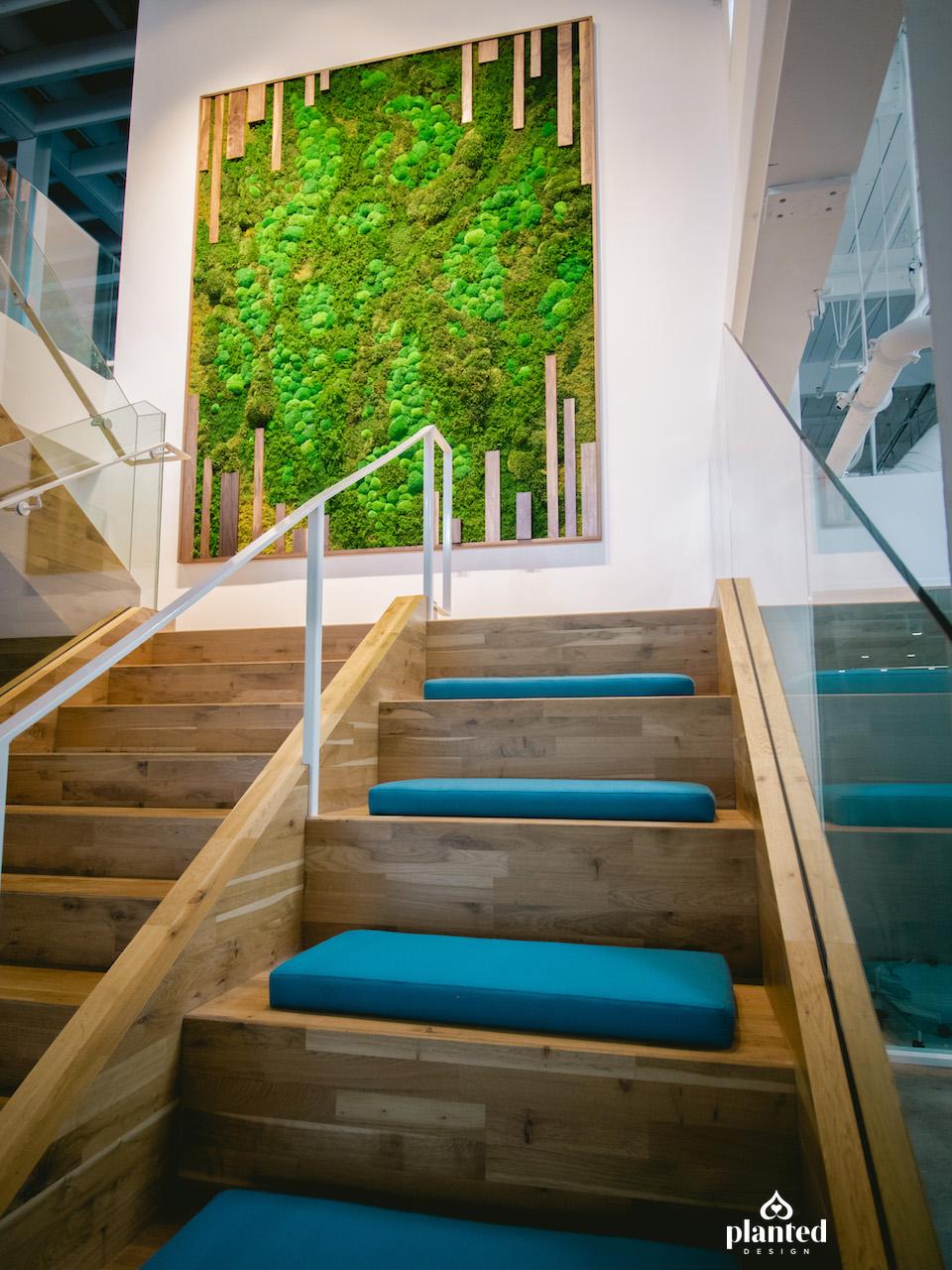 PlantedDesign_MossWall_PerfectDayFoods_Emeryville_California_Office-10_fixed.jpg