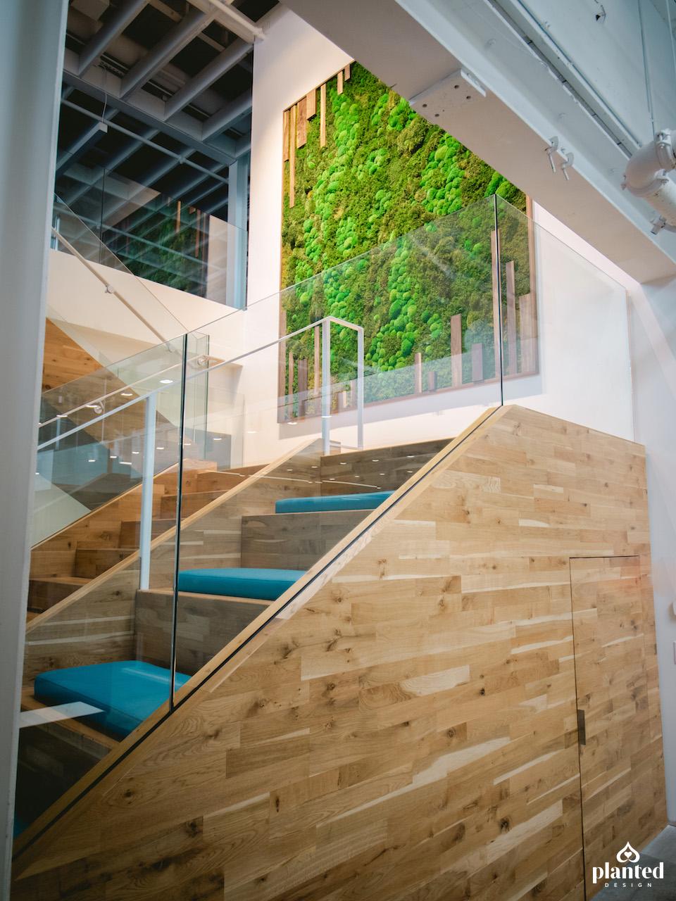 PlantedDesign_MossWall_PerfectDayFoods_Emeryville_California_Office-11_fixed .jpg