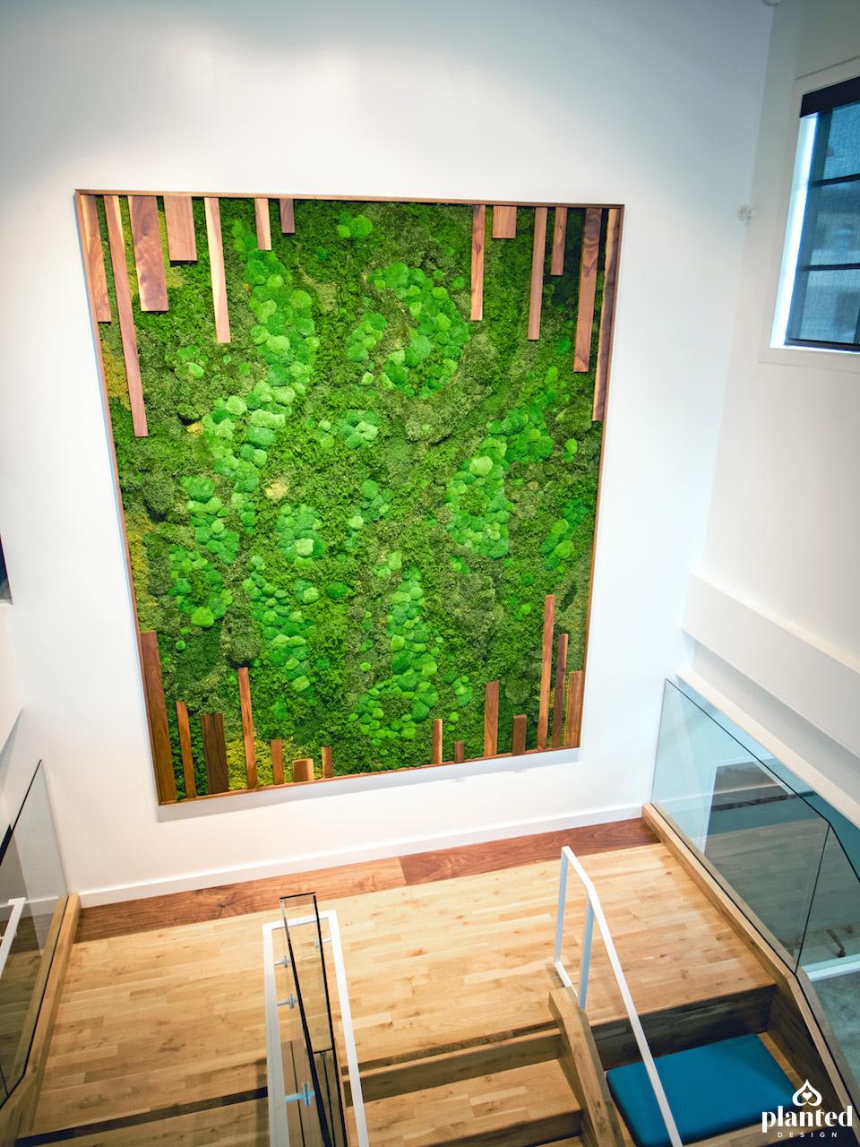 PlantedDesign_MossWall_PerfectDayFoods_Emeryville_California_Office-3_fixed.jpg