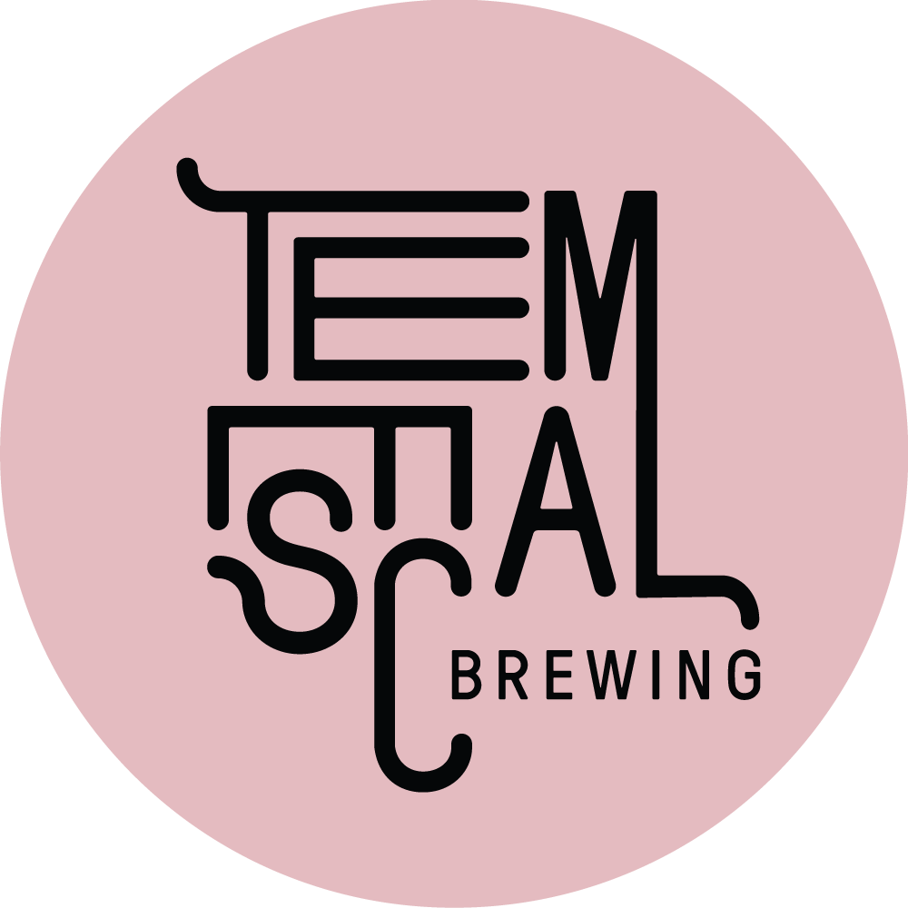 Planted Design_Temescal Brewing logo.png