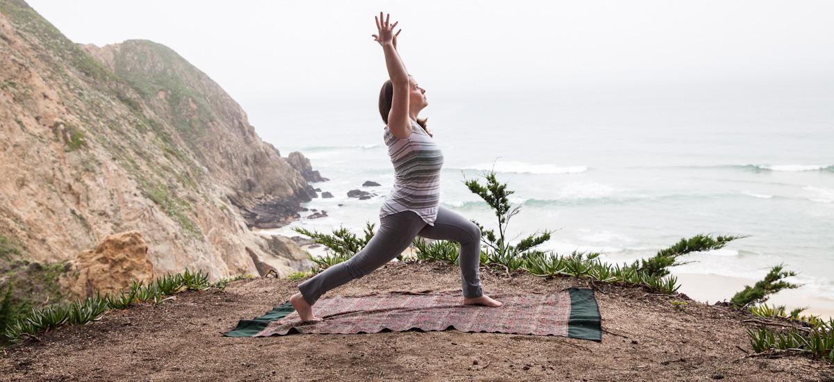 scotts-valley-yoga-hilary-1.jpg