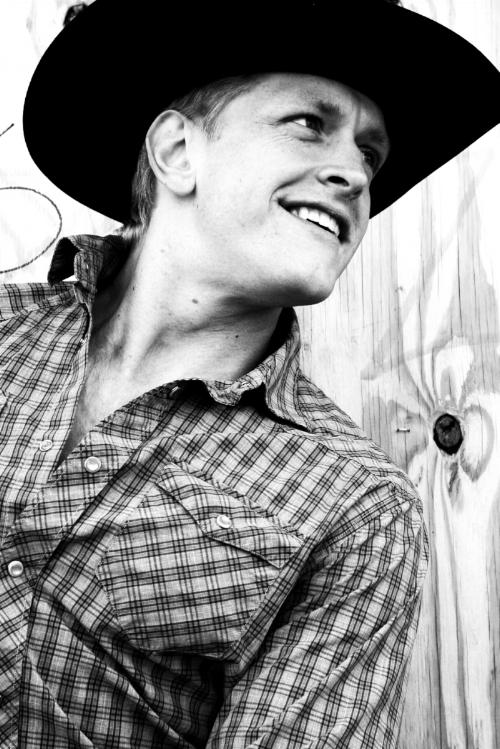 cowboy theisB&W1.jpg