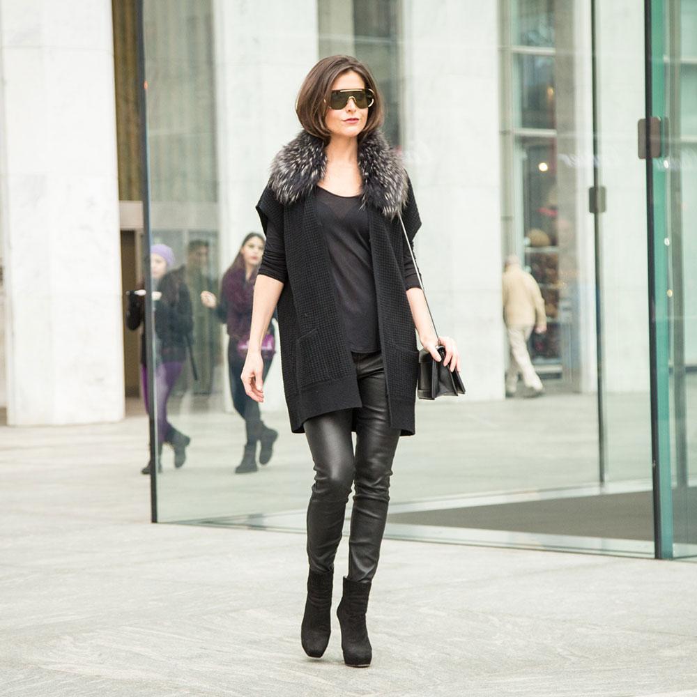 leatherpants-01-tara_nov25-354.jpg