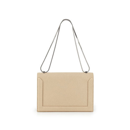 3.1 Philip Lim Shoulder Bag