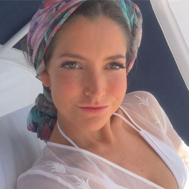 this scarf on my head doubled as a bathing suit cover up post swim.  love when that happens!