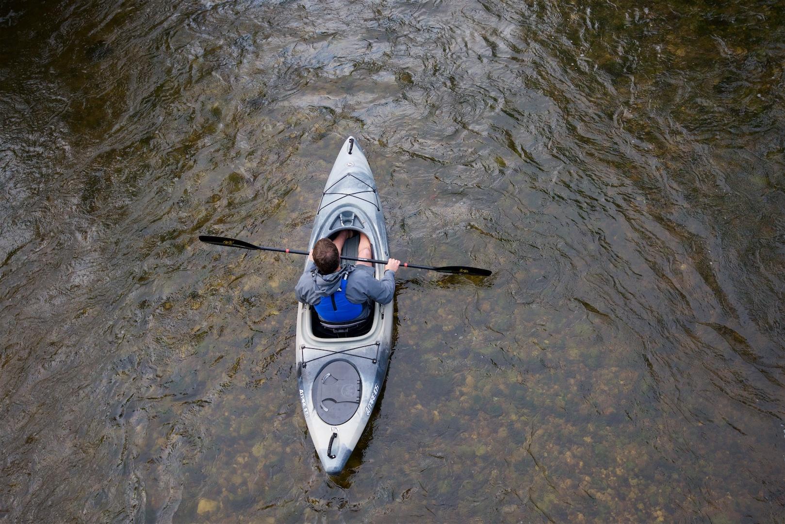 KayakDawnPatrol -