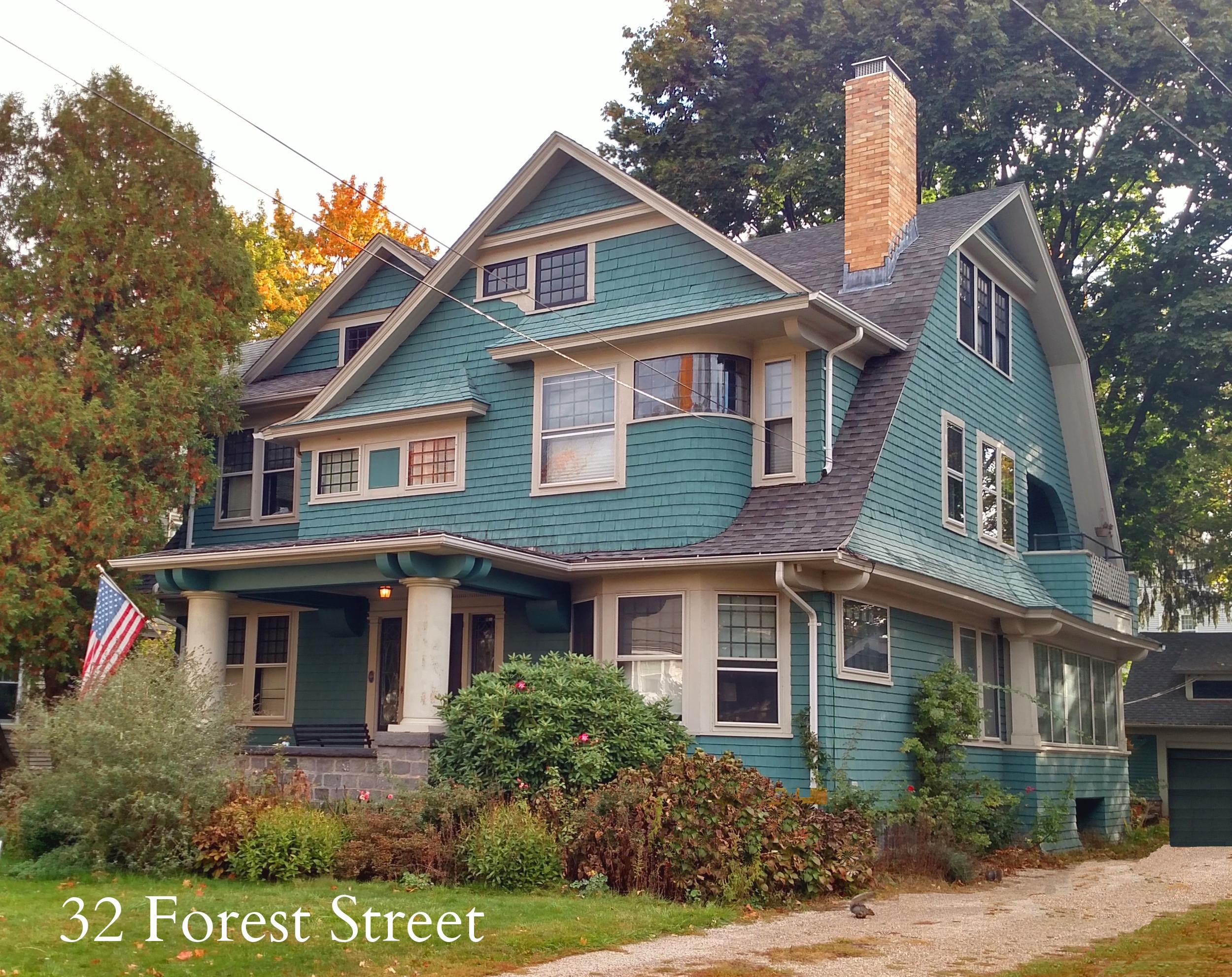 154 Forest Street.jpg