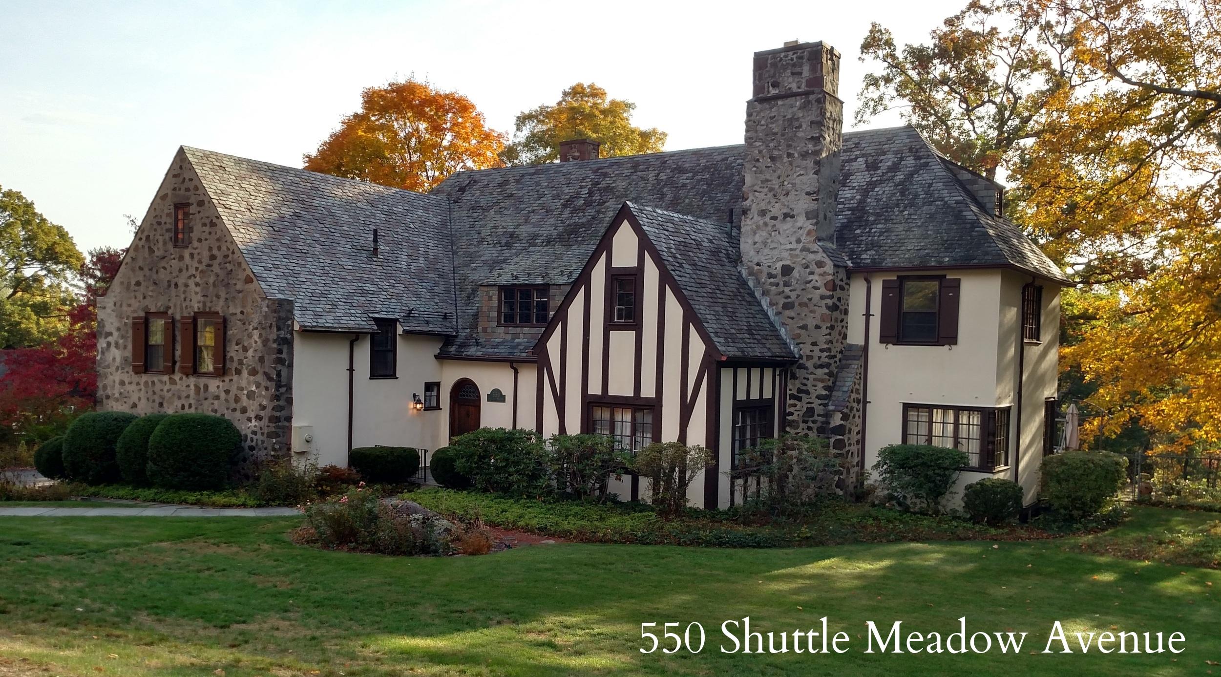 550 Shuttle Meadow Avenue.jpg