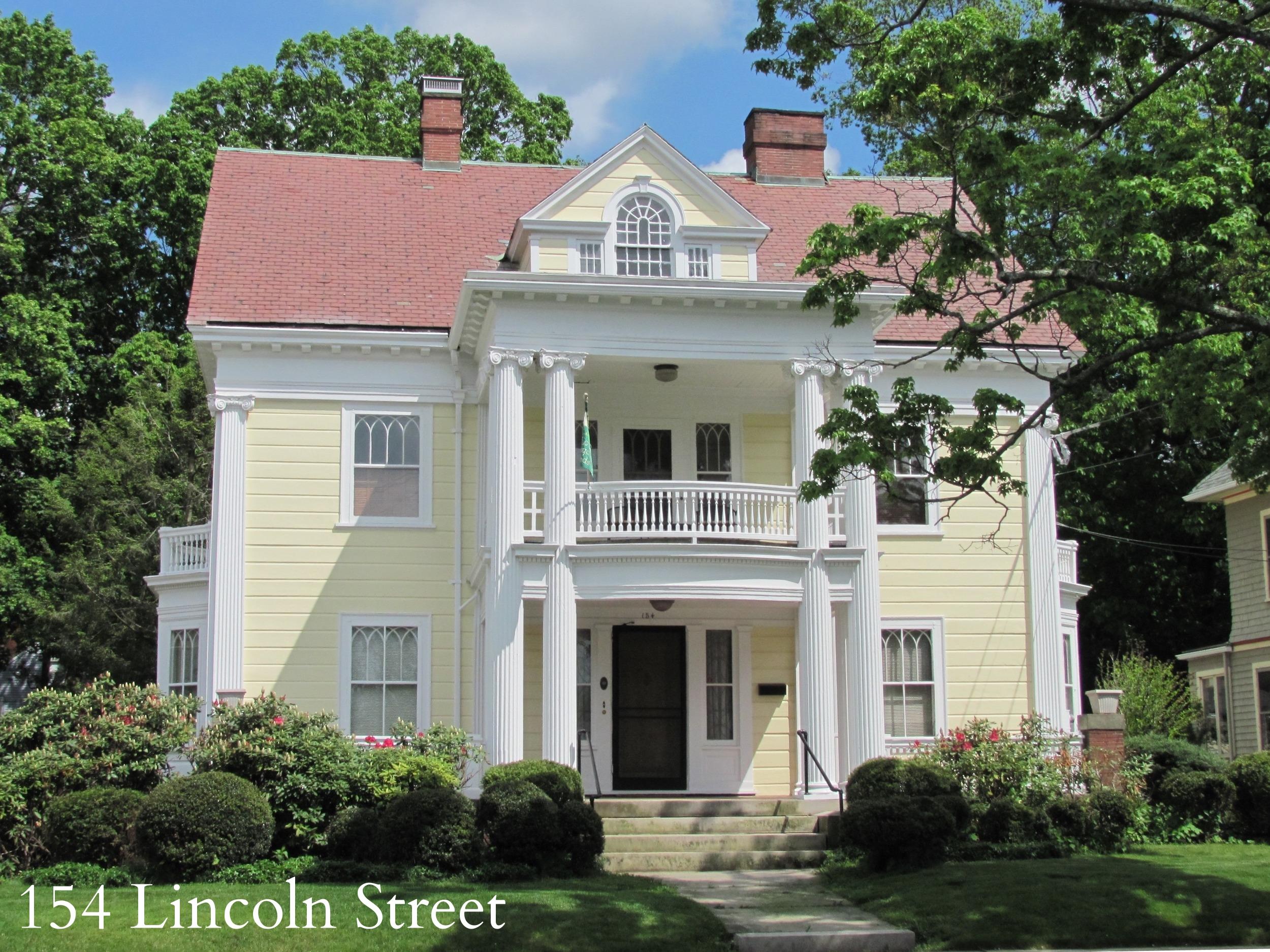 154 Lincoln Street.jpg